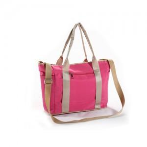 Mommy Nappy Bag