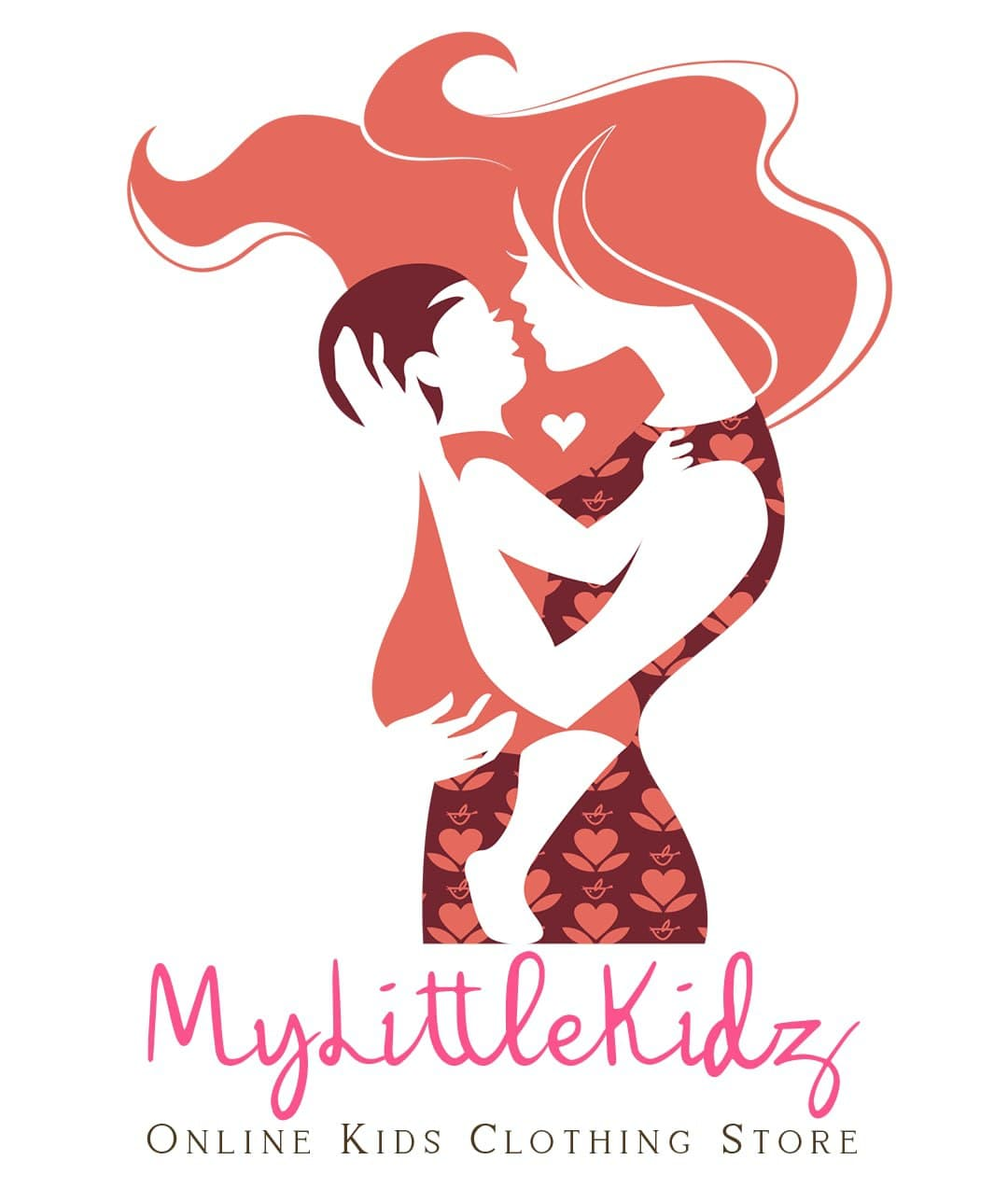 Mylittlekidz.com